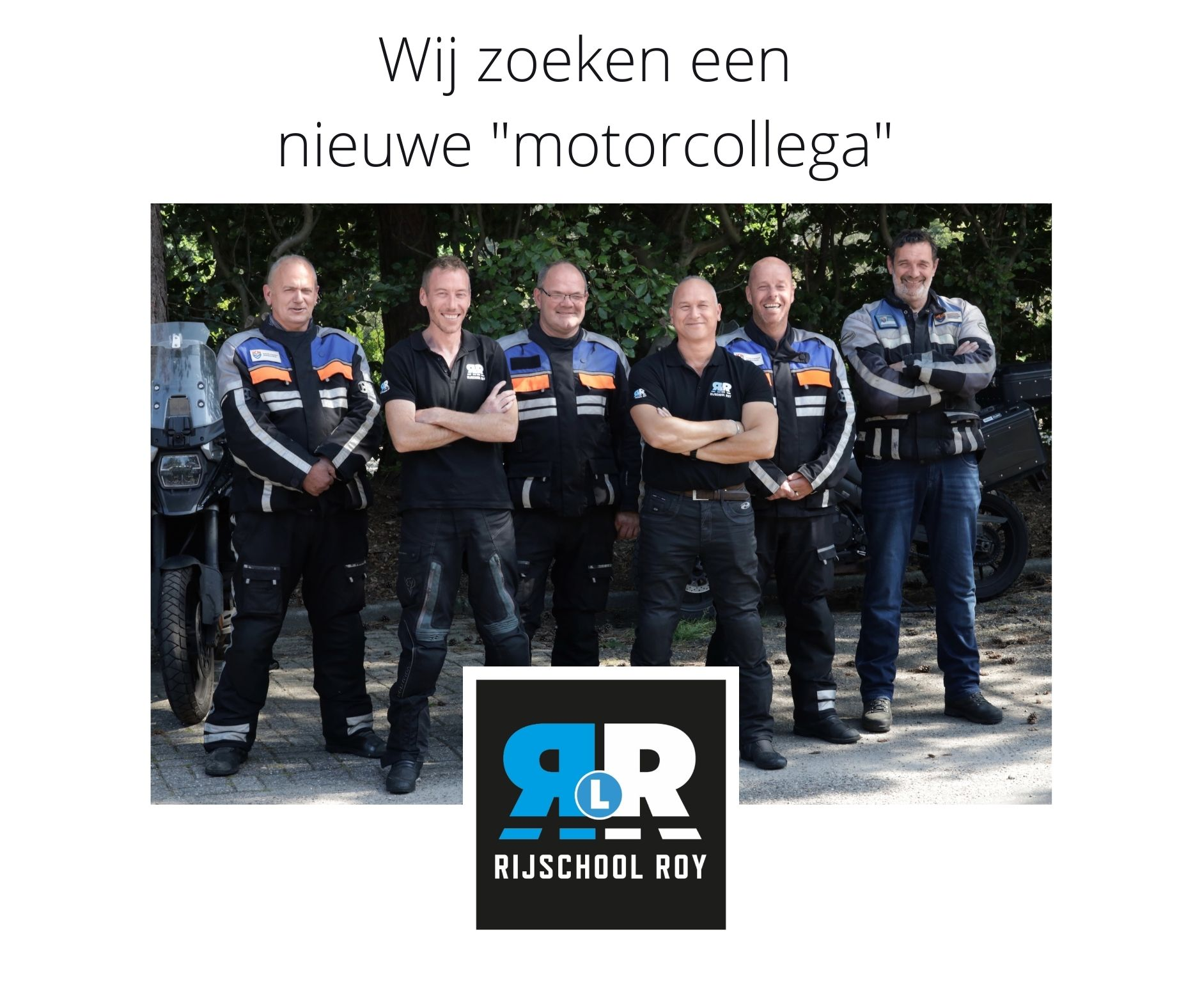 TEAM MOTOR (1)