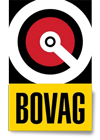 Bovag Logo Trans