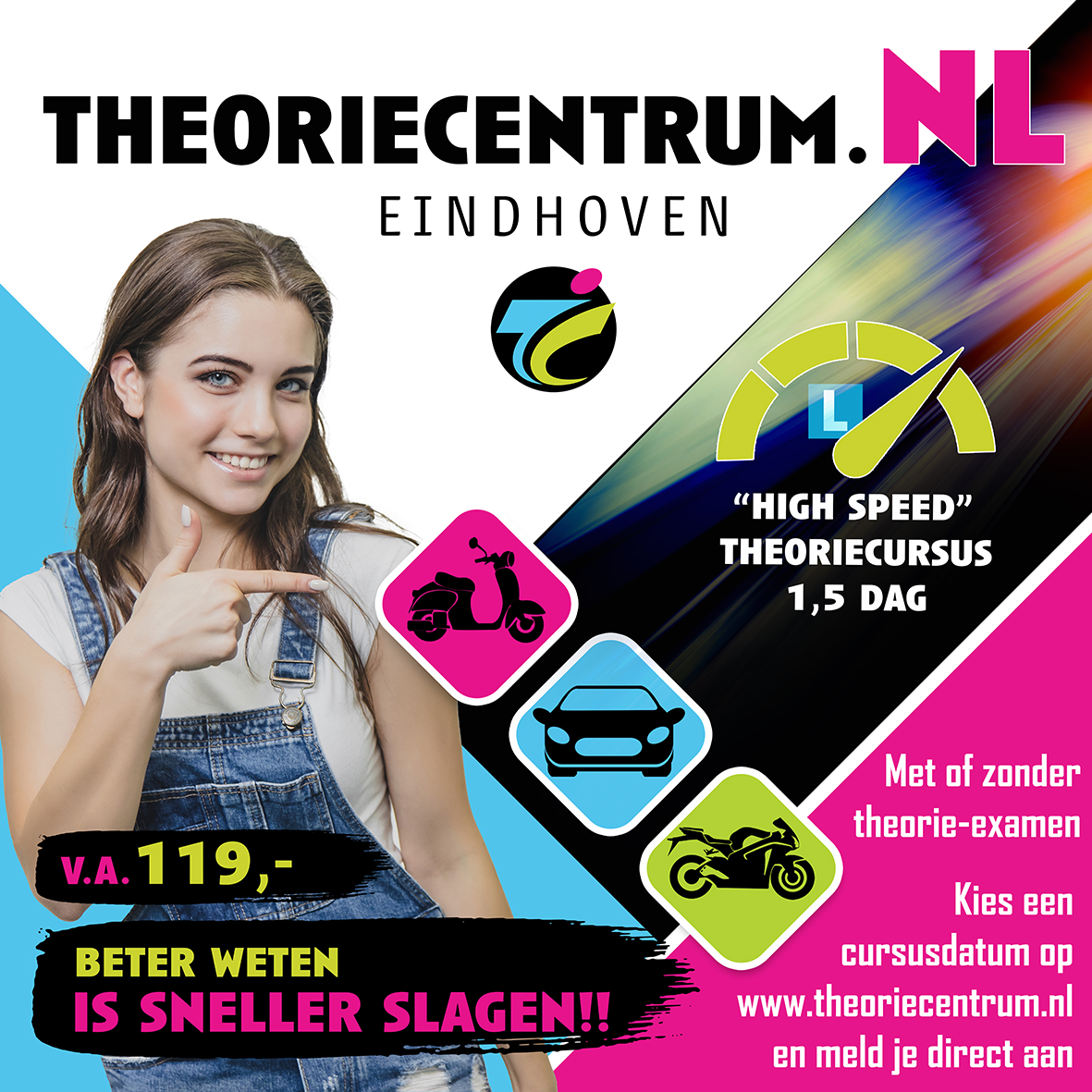 Fb Insta Advertentie 1 25 Juli 2020